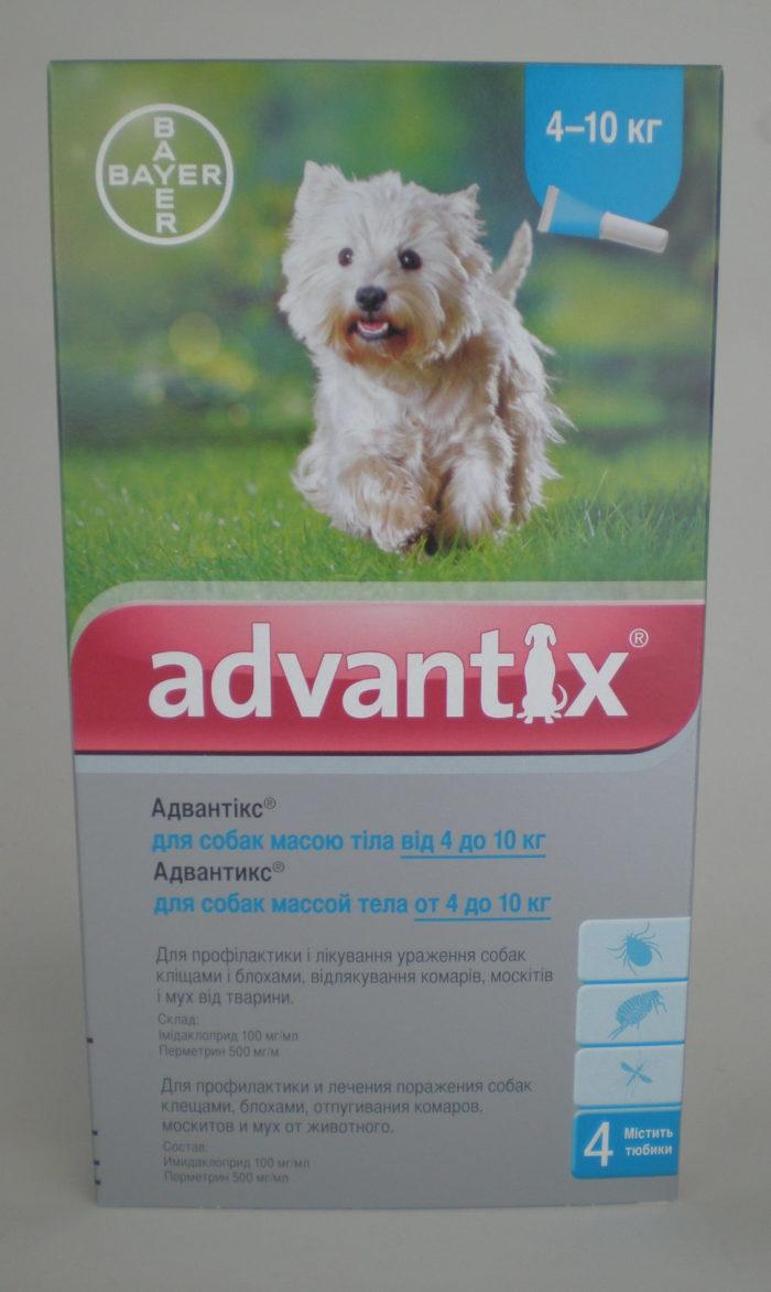 Royal Canin Urinary S/O 0. 42 кг – купить корм для собак